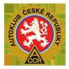 acr-zelena_1340242476300f756e704850e8816d42_180x180.resized