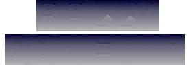 logo-rally-bohemia1
